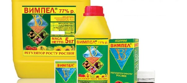 Оригинальная упаковка и тара от производителя в луганске