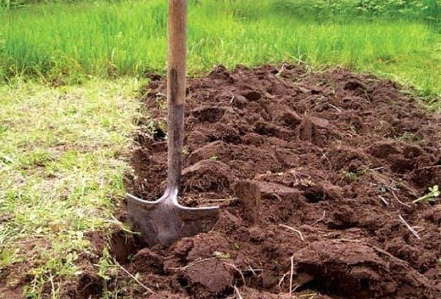 Садовый инструмент отличного качества от производителя
