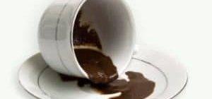 Кофейная гуща как удобрение